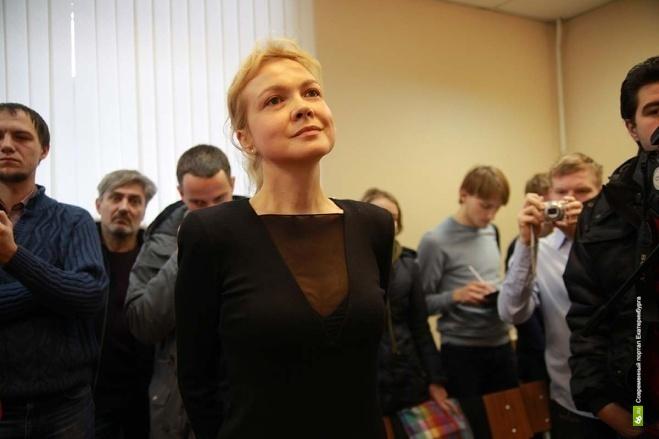 Александр Мишарин: «Неформальных встреч с Пановой у меня не было»