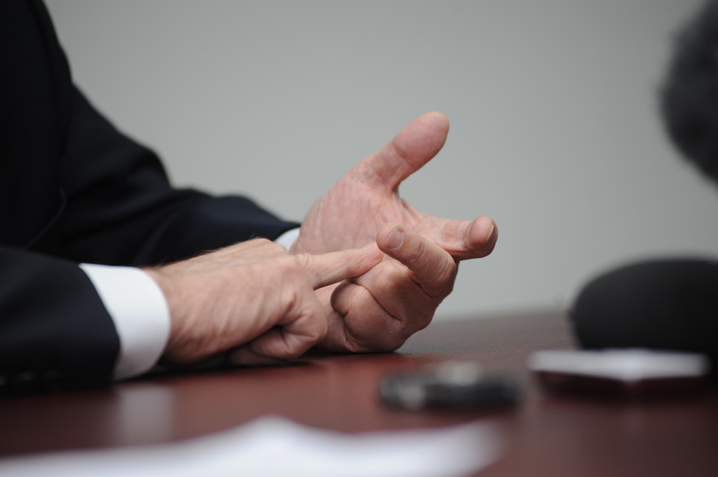 Свердловское Заксобрание приняло законопроекты о поддержке инвесторов