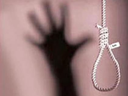 Обвиняемый в убийстве ребенка повесился в СИЗО Краснотурьинска