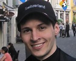 Павел Дуров снова издевается над пользователями Twitter