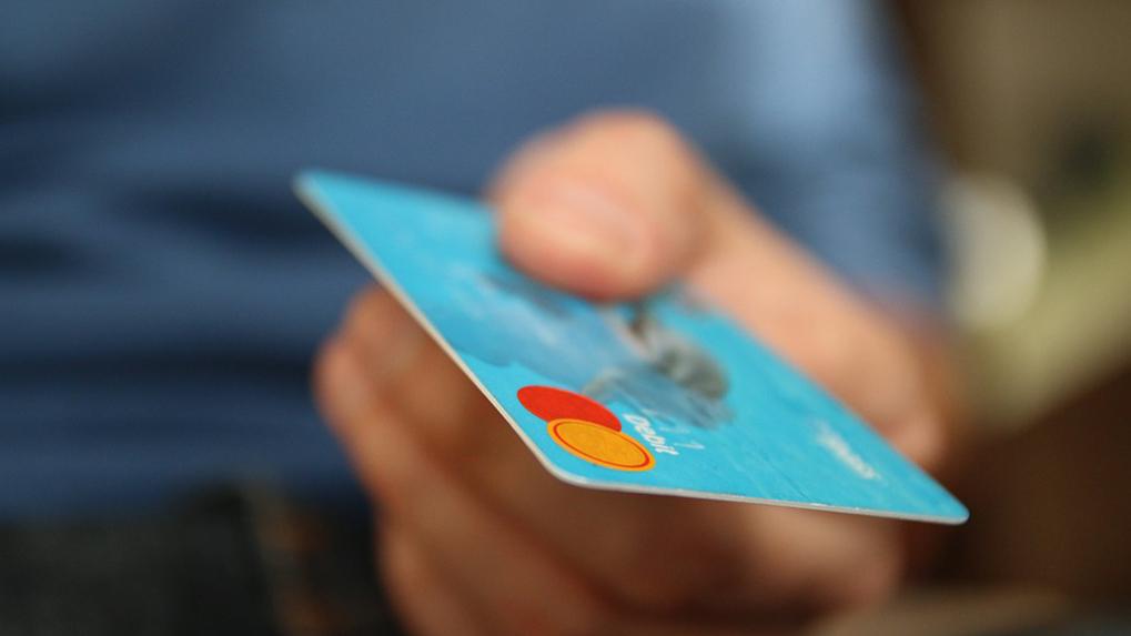 В рамках закона: УБРиР разработал предложение по онлайн-кассам и эквайрингу