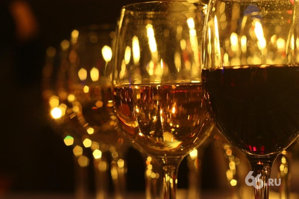 Золотая эра джаза начнется в Екатеринбурге в Новый год