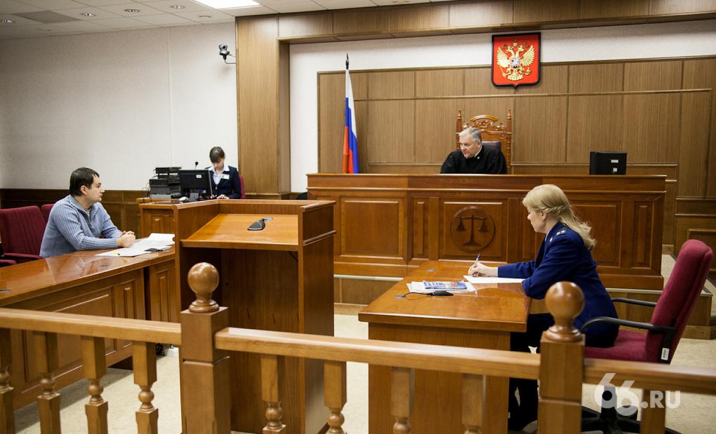 Судьи Кировского райсуда пожаловались следователям на своего начальника