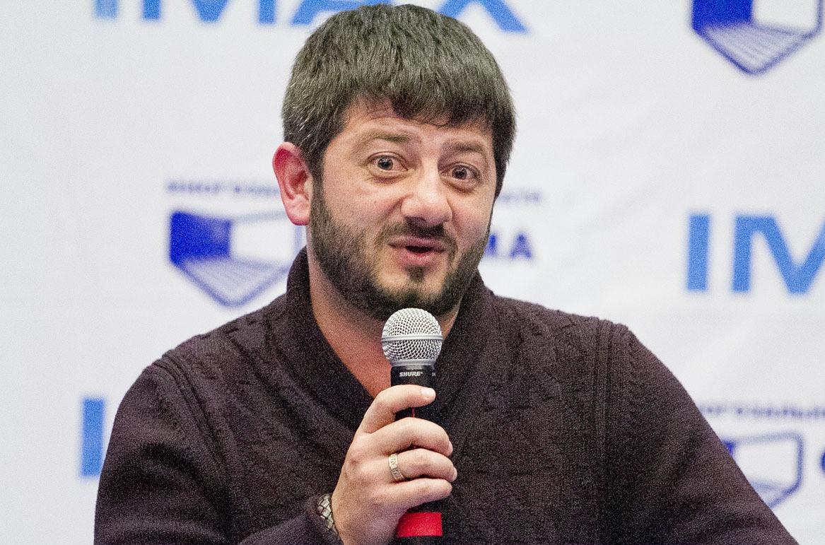 Роскомнадзор назвал первых семь блогеров, обязанных зарегистрироваться