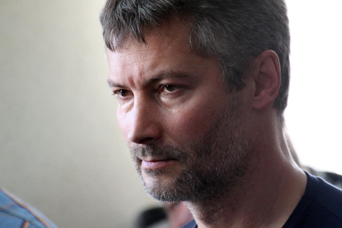 Главе Екатеринбурга Ройзману снова грозит дело о клевете