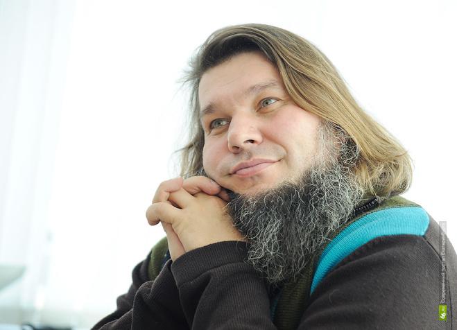 Дикари. Евгений Шароварин — о яхтах, людоедах и лобстерах