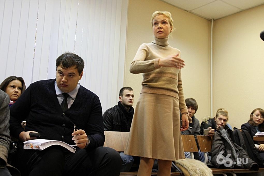 По делу Аксаны Пановой могут допросить Александра Мишарина