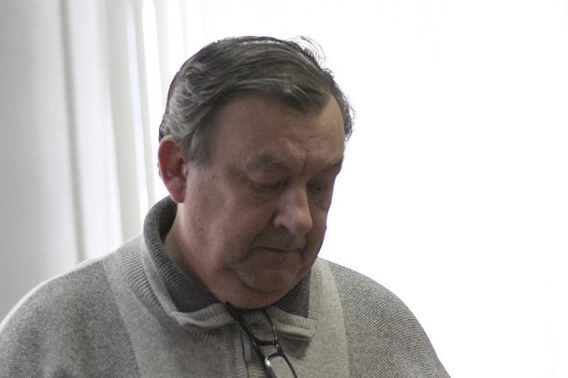 Московский судмедэксперт опроверг версию следствия: «Свернуть шею Юлии Лошагиной мог только военный»