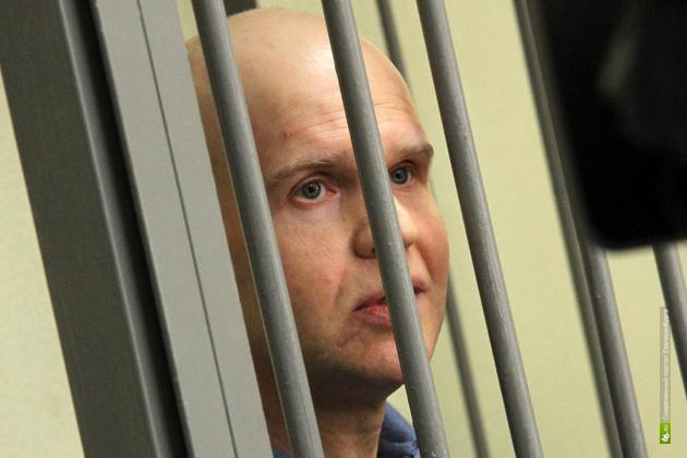 ГУФСИН опровергает заявление Федулева о пытках в колонии