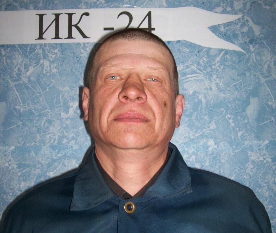 Полиция ищет убийцу сотрудника исправительной колонии под Тавдой