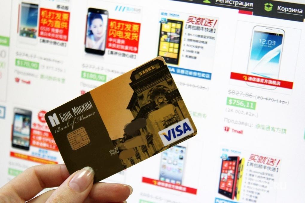 Лайфхак: как купить смартфон в два раза дешевле