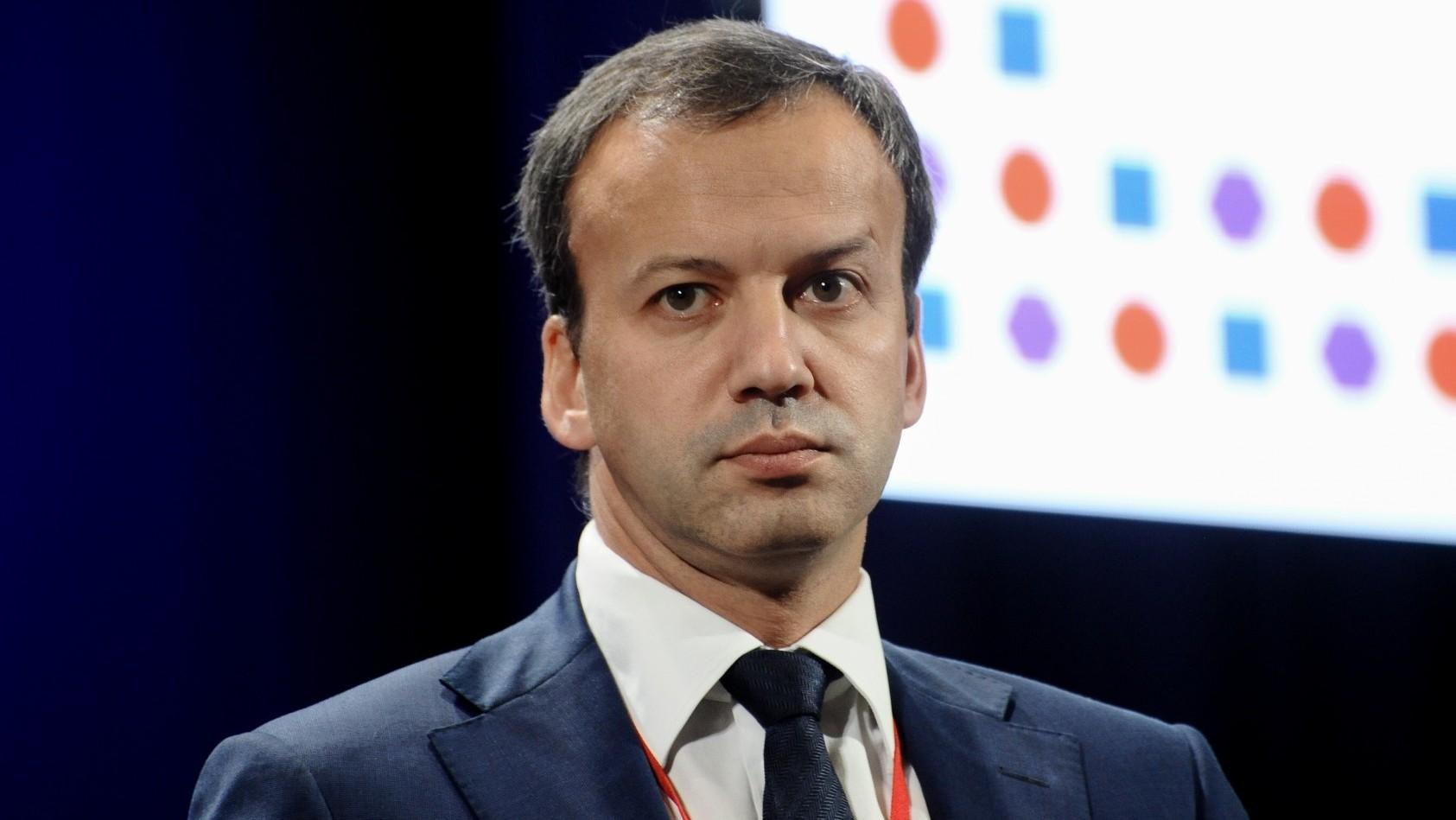 Проведение ЭКСПО-2025 вЕкатеринбурге обойдется в100-150 млрд руб.,— Дворкович