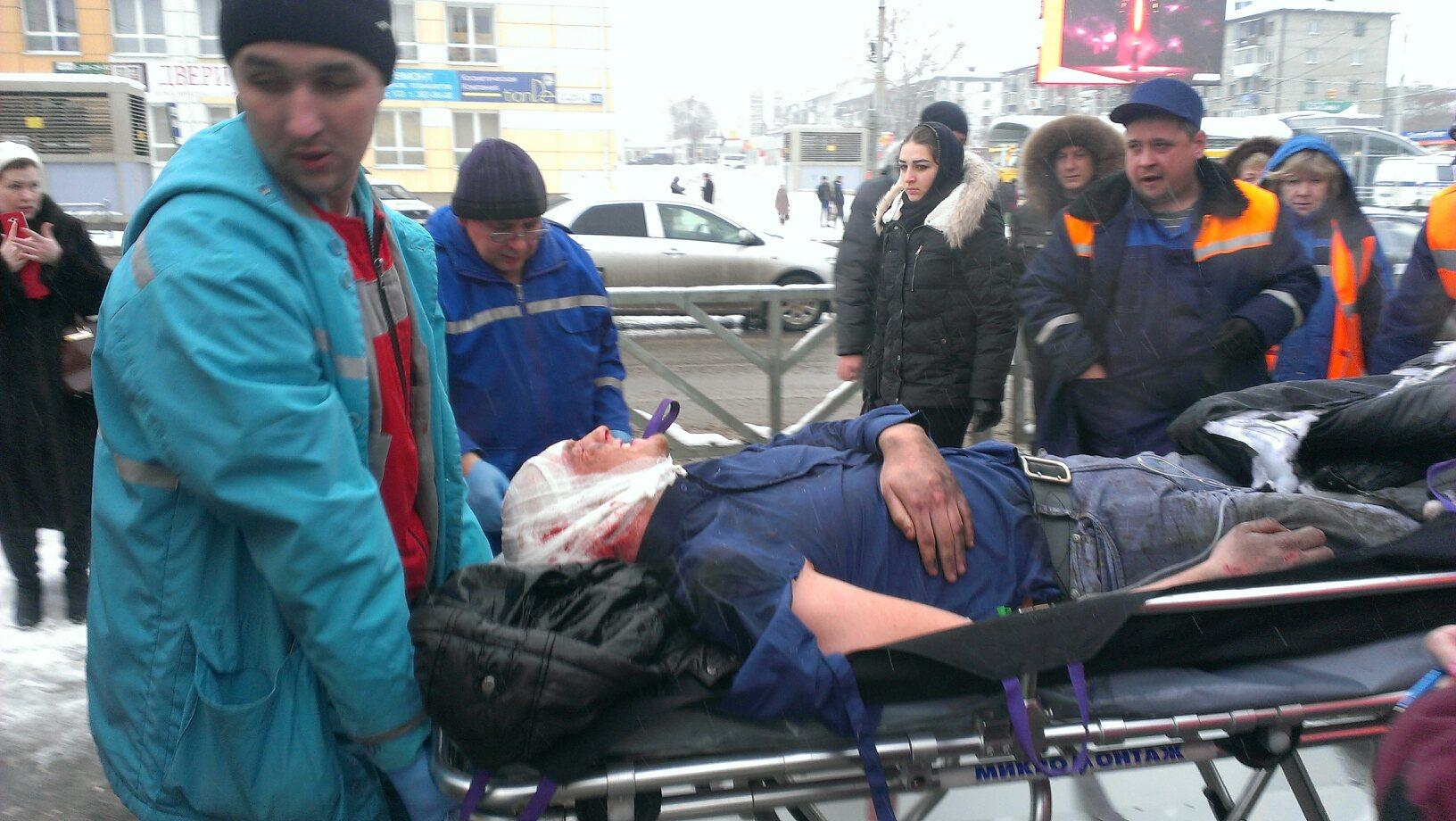 «Чкаловский» суицидник оказался студентом техникума из Ивделя