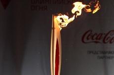 На паралимпийскую эстафету в Екатеринбурге потратят более трех миллионов