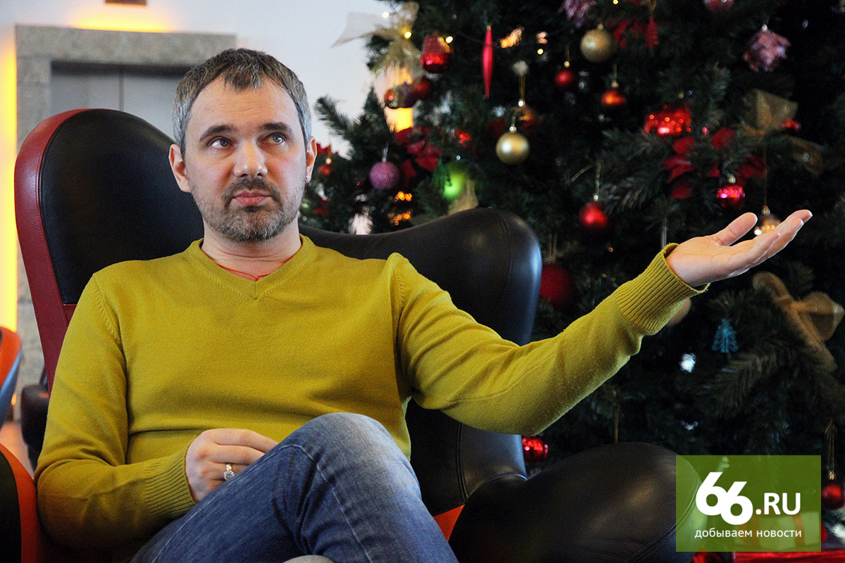 Мать Юлии Прокопьевой и прокуроры обжаловали оправдательный приговор Дмитрию Лошагину