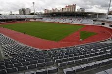 Эксперты подтвердили: Екатеринбург не готов принять болельщиков ЧМ-2018