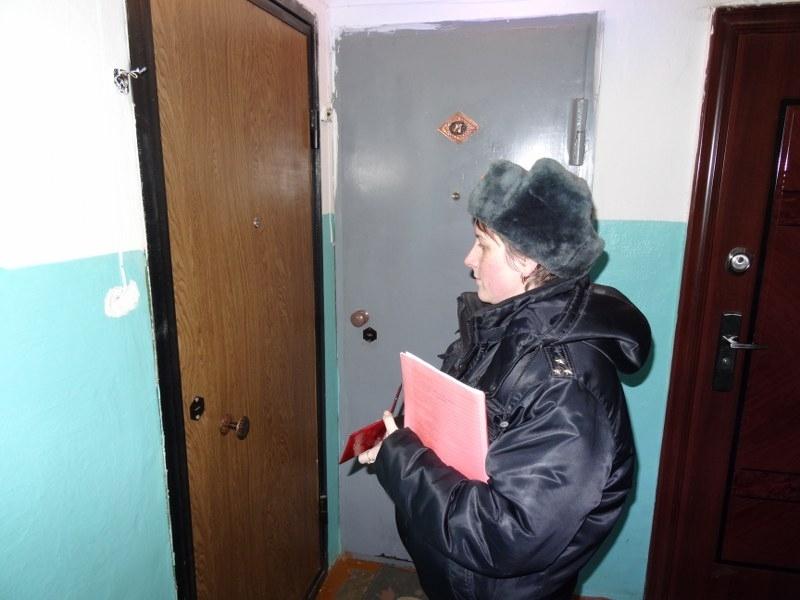 Убийце женщины из Серова грозит до 15 лет тюрьмы