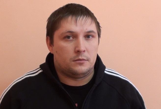 В Екатеринбурге задержали афериста, который «спасал» от мошенников