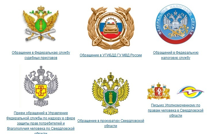 Администрация Екатеринбурга открыла электронную жалобную книгу