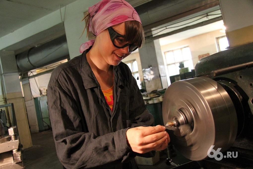 Медленное затухание, но не кризис: екатеринбуржцы бросились искать работу