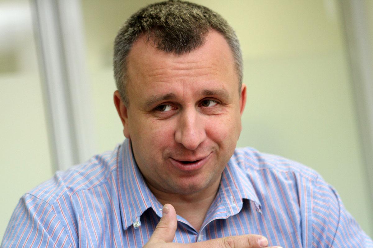 Олег Кудрявцев: «Через 5 лет магазины бытовой техники вымрут»