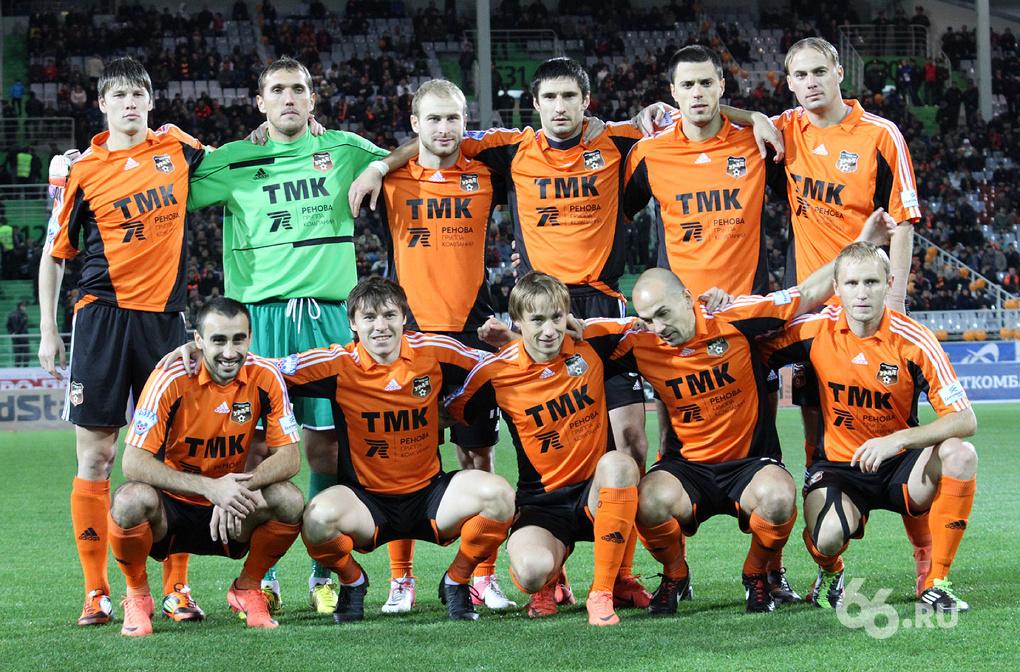 РФС снизит лимит на иностранных футболистов в Премьер-лиге