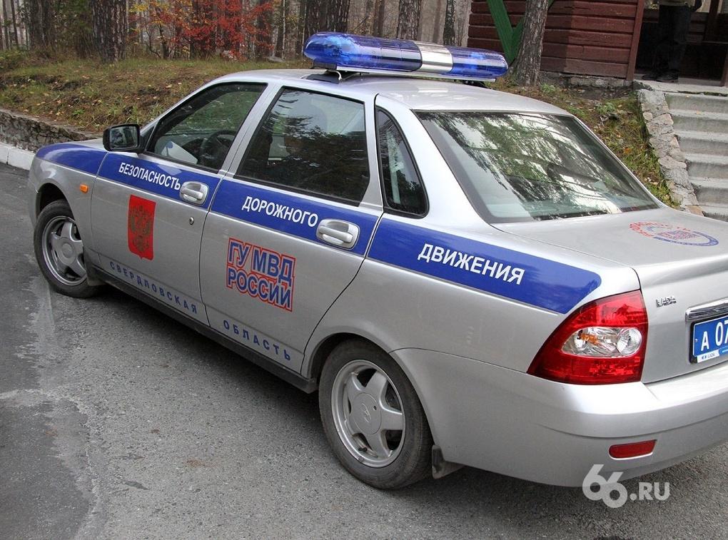 Екатеринбургского риелтора подозревают в убийстве