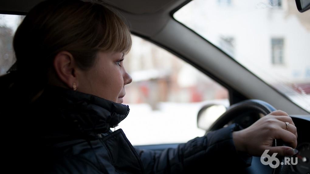 Госдума увеличила штраф для водителей за отказ уступить дорогу пешеходам и велосипедистам