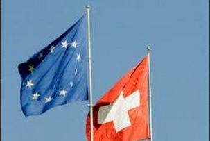 Швейцарцы на референдуме ограничили миграцию