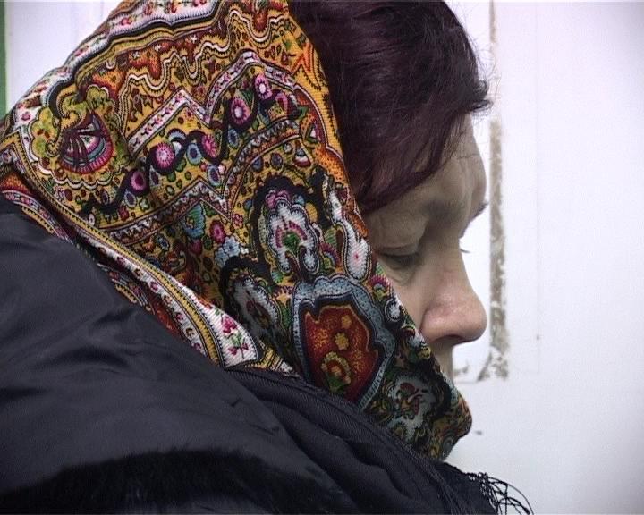 Полиция Екатеринбурга ищет пострадавших от действий мошенницы