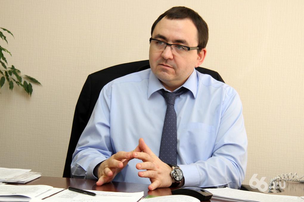 Олег Сердюк, психиатр: Курительные смеси сводят уральцев с ума