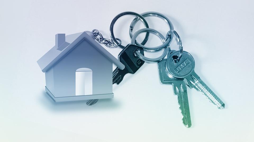 Свердловский филиал Россельхозбанка предлагает сниженную ставку по ипотеке