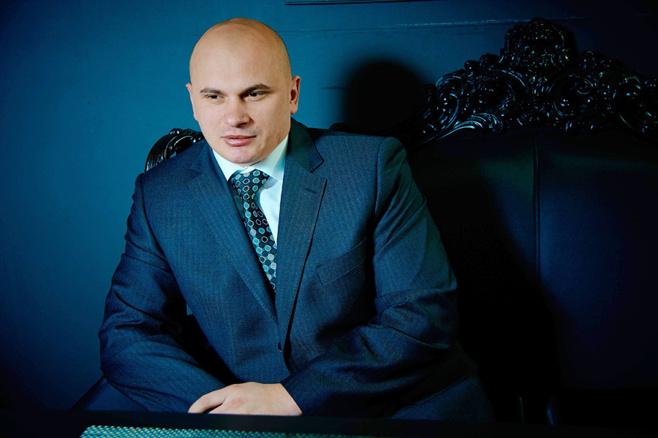 Сергей Кульпин: трудности, конечно, будут — инфляция вырастет, ставки в банках увеличатся