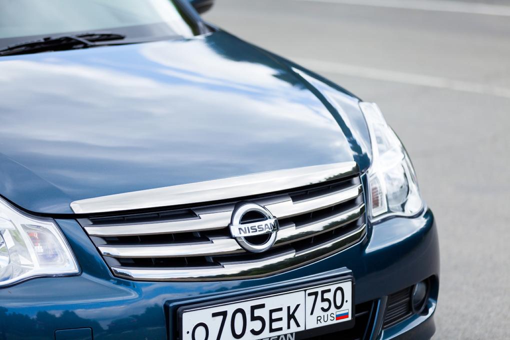 Даже не помечтать: автомобили за год подорожали от 11 до 70%!