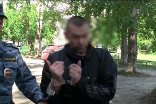 Пособника убийцы бизнесмена в Первоуральске посадили спустя 20 лет
