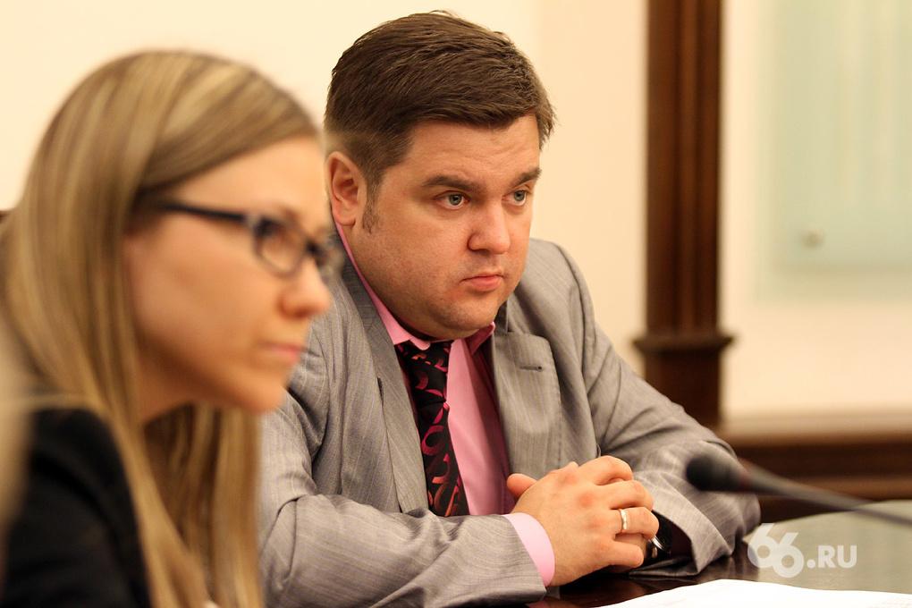 Горизбирком накажет более 15 сотрудников за нарушения на выборах
