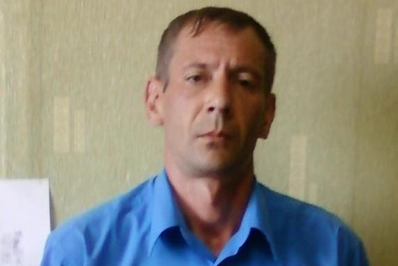 В Свердловской области ищут серийного насильника