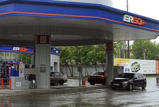 Минтранс увеличит акцизы на бензин