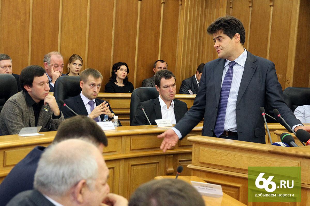 Вице-мэры прообещались: ЕТТУ защищает монополию московских рекламщиков
