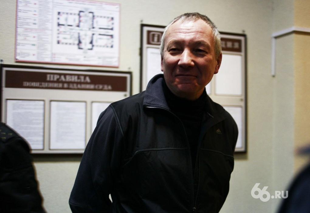 Курганские следователи заинтересовались смертью «сообщника Контеева»