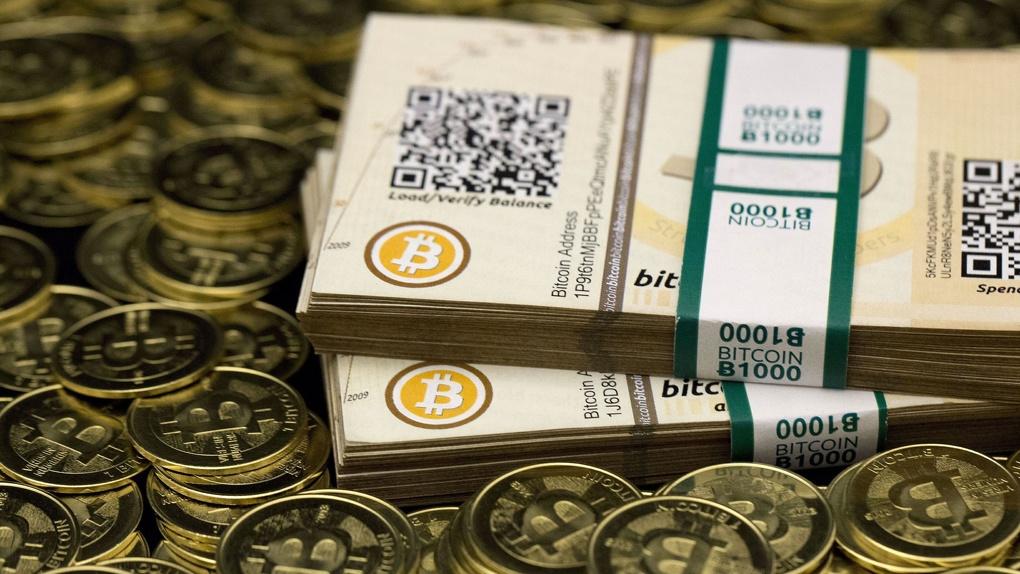 ЦБ: майнинг криптовалют должен попадать под налогообложение