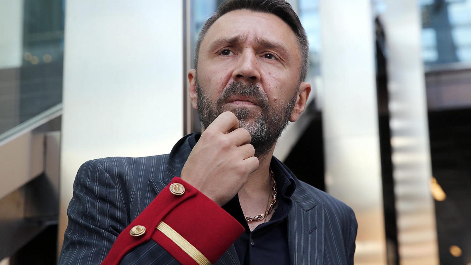 В рамках тура «20 лет на радость» группа «Ленинград» выступит 21 октября в КРК «Уралец»