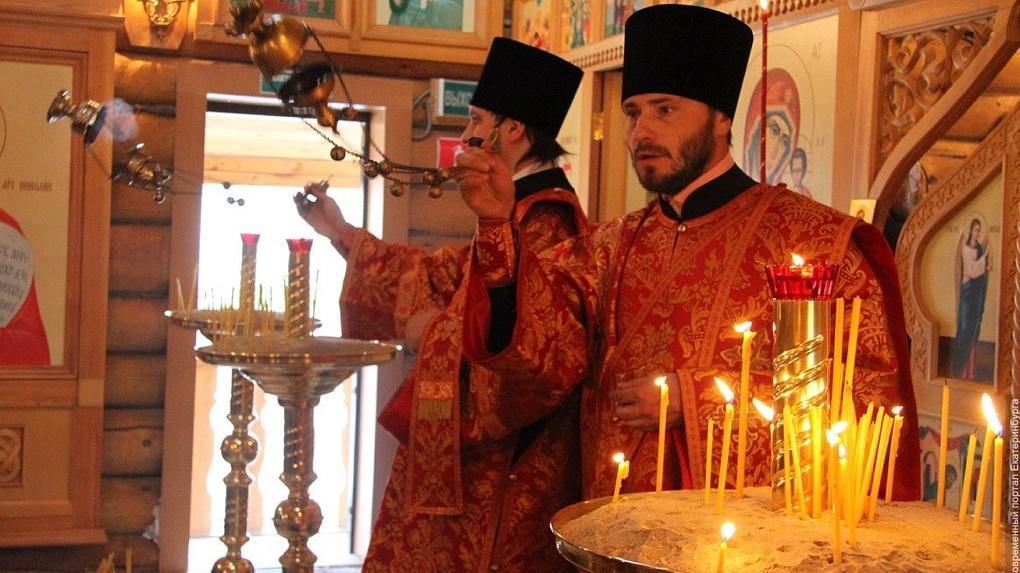 Особо мощные мощи: топ-10 святых реликвий, ради которых верующие перекрывают улицы Екатеринбурга