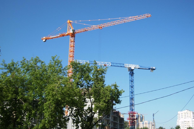 «Северная казна» и «АСЦ Правобережный» расселят ветхое жилье
