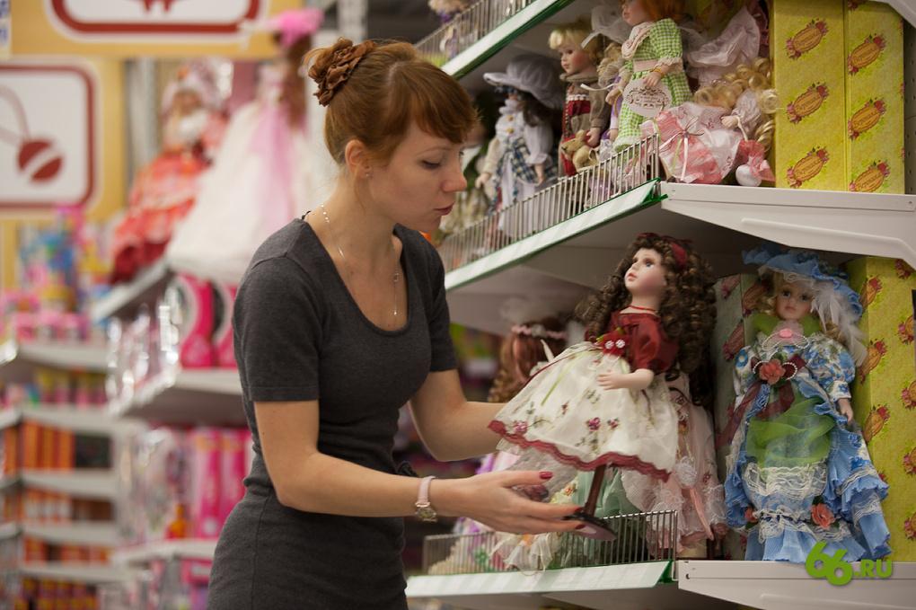 Карьера в игрушечном царстве: как воплотить мечту детства