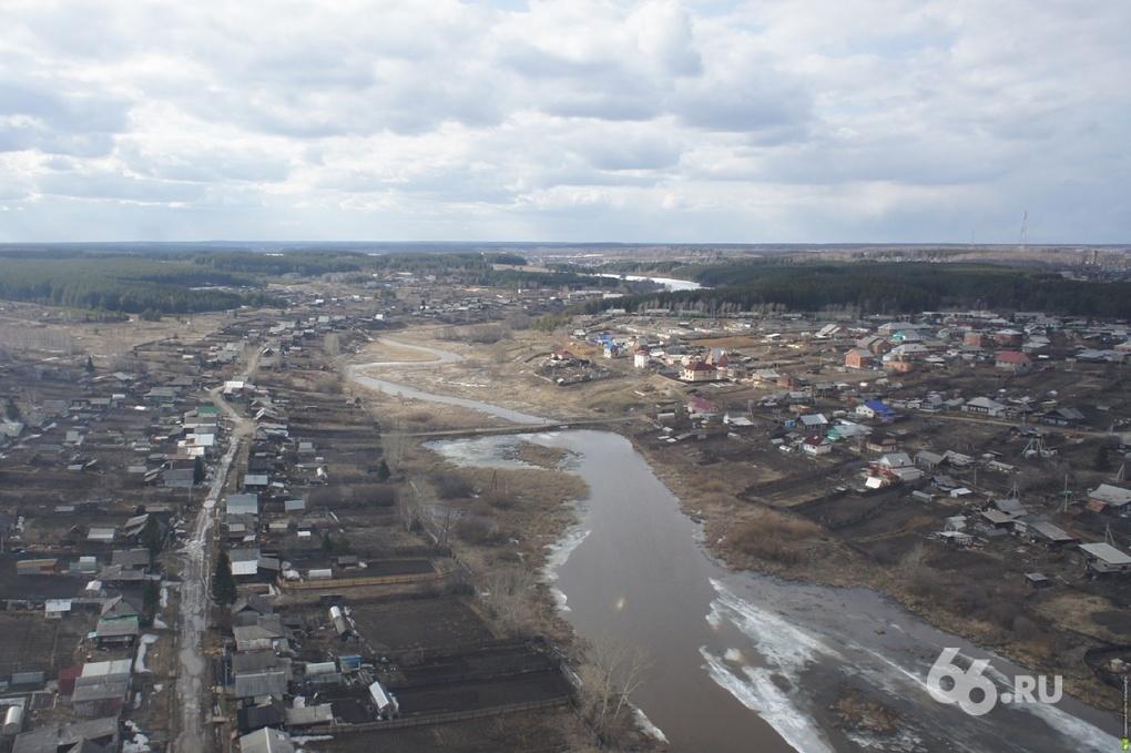Законопроект об ускоренном изъятии земель к ЧМ-2018 прошел второе чтение