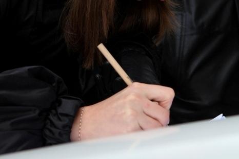 Свердловчанка пожаловалась в полицию на любовника своей дочери