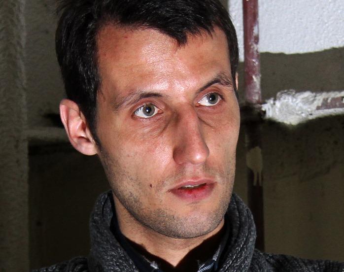 Платон Маматов: Хватит интернет-истерик о Крымске