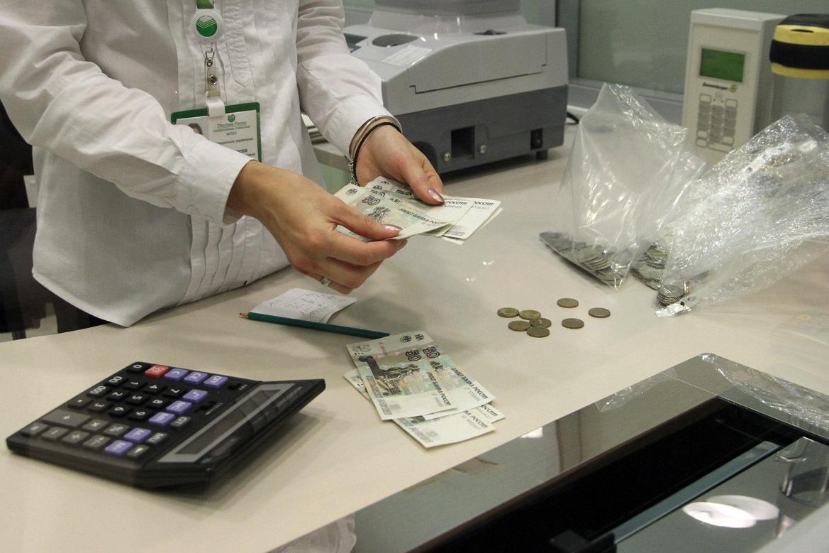 Ставки по вкладам в уральских банках пошли вверх. Лучшие предложения — на 66.ru