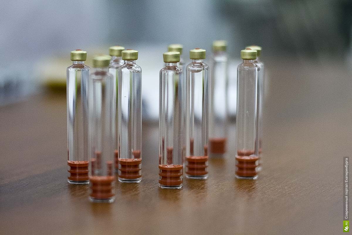 В области ожидается подъем заболеваемости гриппом и ОРВИ
